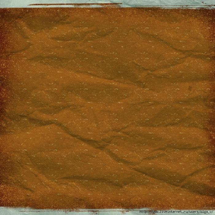 cajoline_autumnpapers_cu1 (700x700, 434Kb)