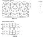 Превью bluz-kr1 (584x503, 147Kb)