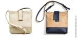 Подробный МК от Марины Колесниковой.  Предлагаю вам описание пошива небольшой сумочки с длинным ремешком.