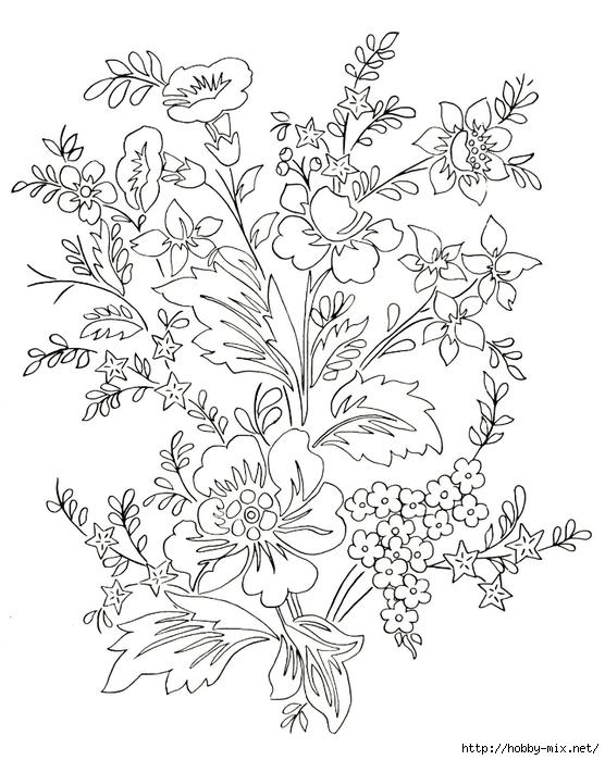 flower2.24 (556x700, 247Kb)