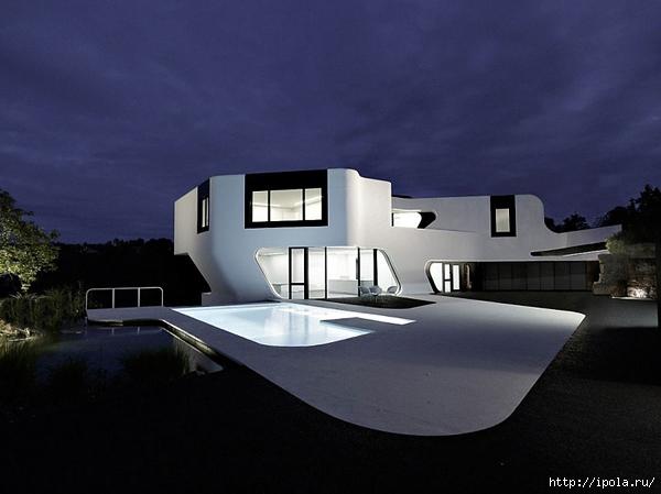 1339766594_dupli-casa_house_12 (600x449, 143Kb)