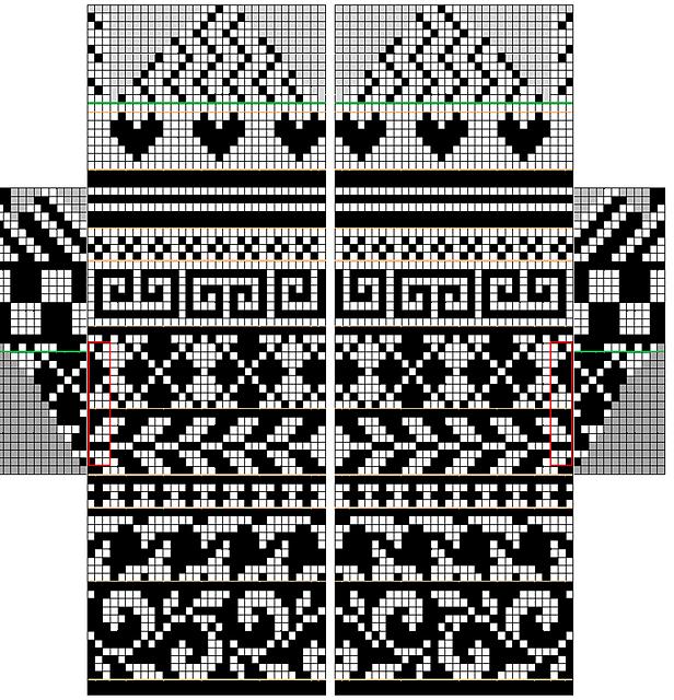 modular_fronts_medium2 (616x640, 209Kb)