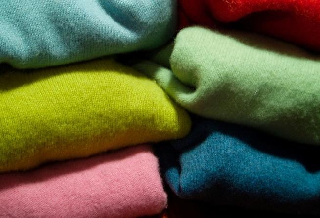 knite-wool-sweaters (604x400, 190Kb)