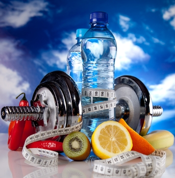 Аминокислоты и спортивное питание являются необходимыми составляющими правильного рациона (1) (343x349, 162Kb)