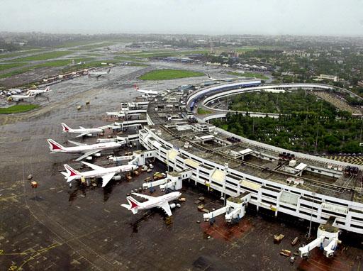 mumbai-airport (512x382, 93Kb)
