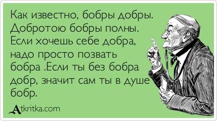 1392640319_bobruy (425x237, 92Kb)