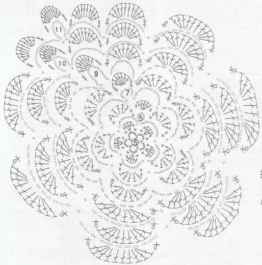 Копия 4++ (534x539, 101Kb)