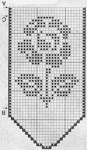 414 (289x493, 77Kb)