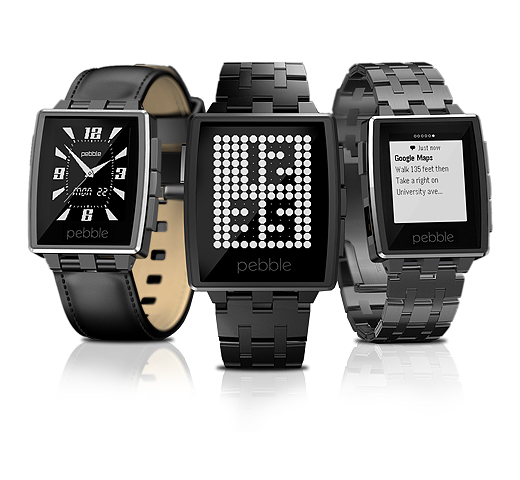 2971058_Pebble_steel (520x480, 129Kb)