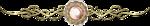4638534_0_ace8f_14b48e37_S (150x26, 7Kb)