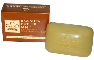 Shea-soap (399x255, 25Kb)