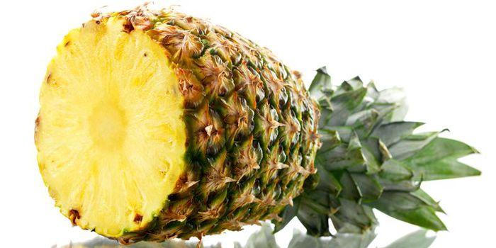 ananas (700x350, 41Kb)