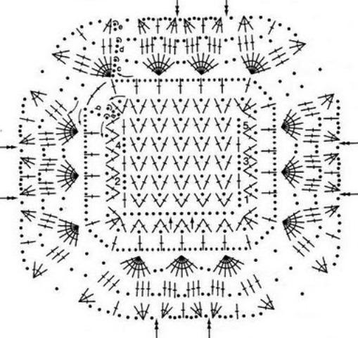 2 (509x480, 156Kb)
