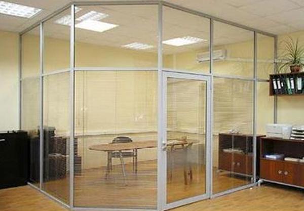 Офисные перегородки (600x417, 32Kb)