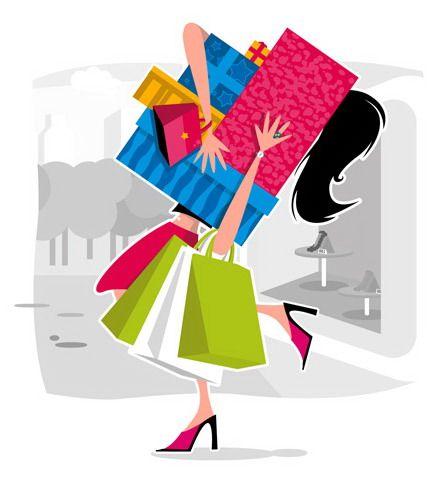 4524271_shopping_ (448x480, 25Kb)