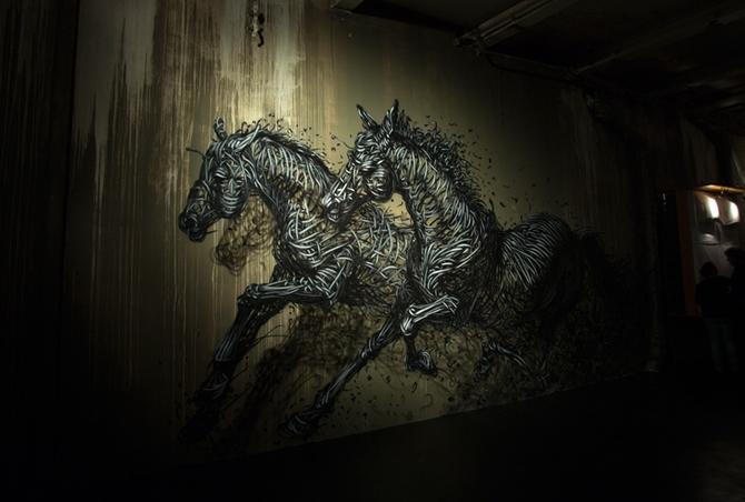 Фото и рисунки, арт и креативная реклама (21) (670x452, 183Kb)