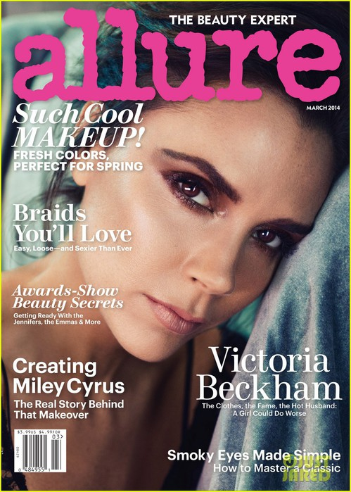 victoria-beckham-covers-allure-march-2014-01 (499x700, 116Kb)