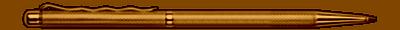 Ruchka2 (400x30, 15Kb)