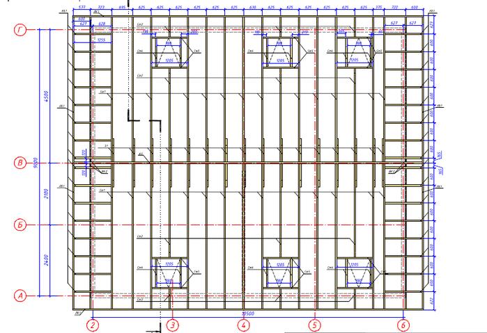 крыша 2 (700x479, 159Kb)