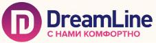 logo-17 (227x63, 23Kb)