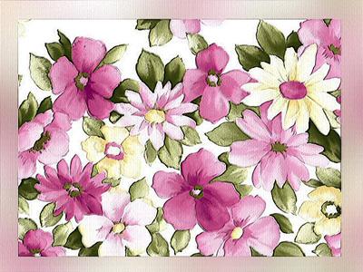 цветы-обр (400x300, 77Kb)