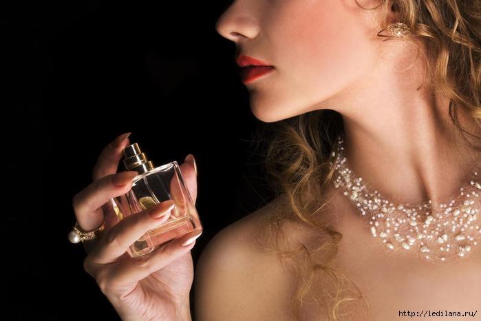 3925311_parfum (700x466, 118Kb)
