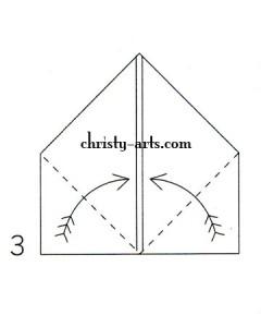 Как-сложить-салфетку-на-пасху-3-240x300 (240x300, 9Kb)
