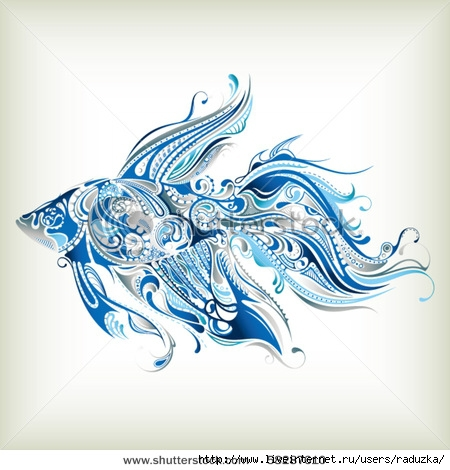 83697932_stockvectorabstracttropicalfish58287610 (450x470, 129Kb)