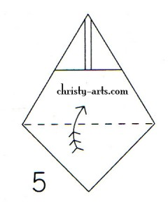 Как-сложить-салфетку-на-пасху-5-240x300 (240x300, 10Kb)