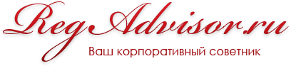 logo_new (1) (408x93, 24Kb)