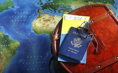 паспорт (492x307, 40Kb)