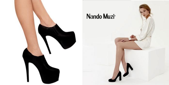 Качественная и модная обувь из Италии! (3) (700x351, 79Kb)