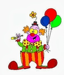 Превью 2786_Animazione-feste-per-bambini-Umbria (468x555, 121Kb)