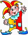 Превью Circo%2520%2528233%2529 (412x512, 142Kb)