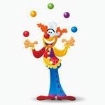 Превью Circos%2520e%2520Cia%2520C%2520%252851%2529 (380x380, 34Kb)