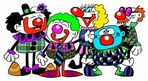 Превью clown%2520group1x1 (690x377, 169Kb)