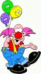 Превью Clown_clown_w_balloons.preview (190x340, 52Kb)