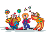 Превью International-Clown-Week (675x476, 203Kb)