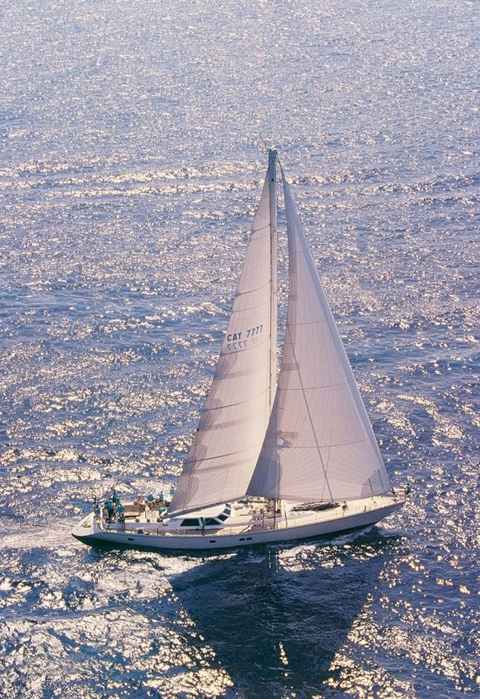 Ингрид Aber - Silver Sea (480x700, 339Kb)