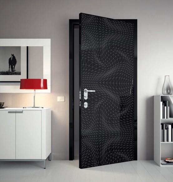 super-modern-colorful-doors-3-554x582 (554x582, 161Kb)