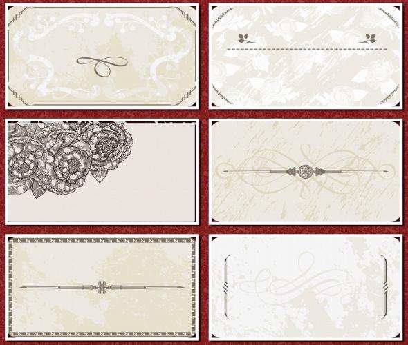 свадебн. карточки (590x500, 228Kb)