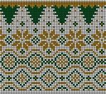 Превью 2 (640x570, 579Kb)