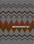 Превью 4 (342x434, 1Kb)