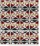 Превью 6 (603x683, 6Kb)