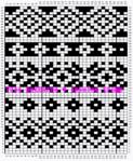 Превью 11 (577x700, 114Kb)
