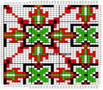 Превью 39 (626x546, 4Kb)