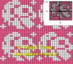 Превью 45 (361x321, 2Kb)