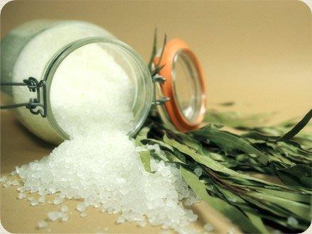 соль (440x330, 28Kb)