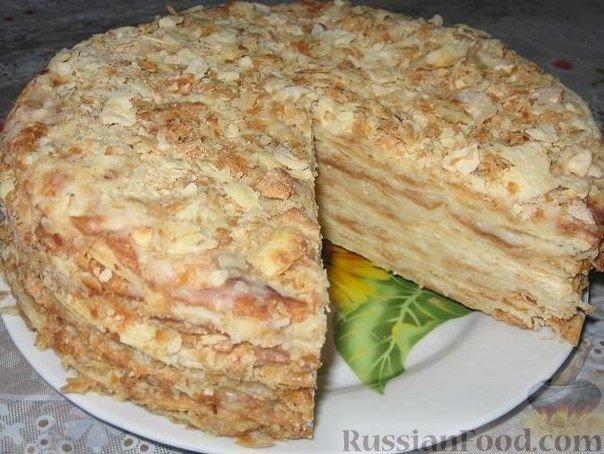 торт (604x454, 71Kb)
