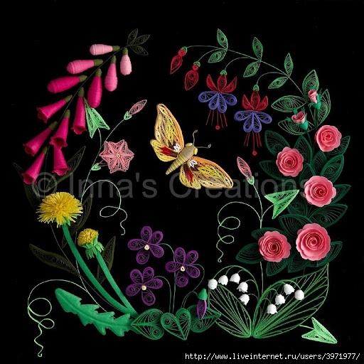 91087037_large_flowersbutterfly (512x512, 189Kb)